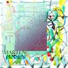 Marten Jansen - Peace