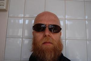Marten Jansen, painter and composer