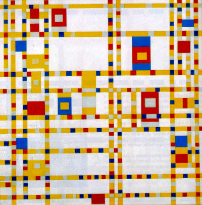 http://paintings.name/images/piet-mondrian/Mondrian-Broadway-boogie-woogie.jpg